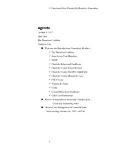 thumbnail of fz chronic agenda 10-5-17