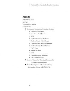 thumbnail of fz chronic agenda 9-19-17