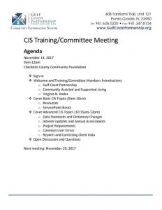 thumbnail of 2017-11-14 CIS Agenda