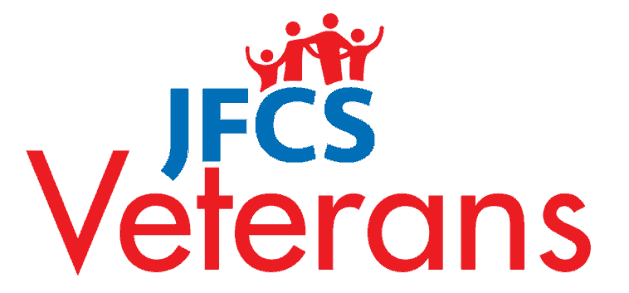 Local Focus – JFCS Veterans