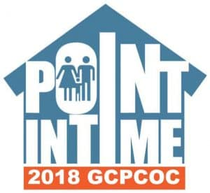 2018 Point In Time (PIT) Count Training @ Charlotte Community Foundation | Punta Gorda | Florida | United States