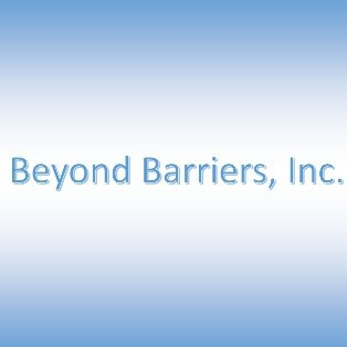 GCP Focus – Beyond Barriers
