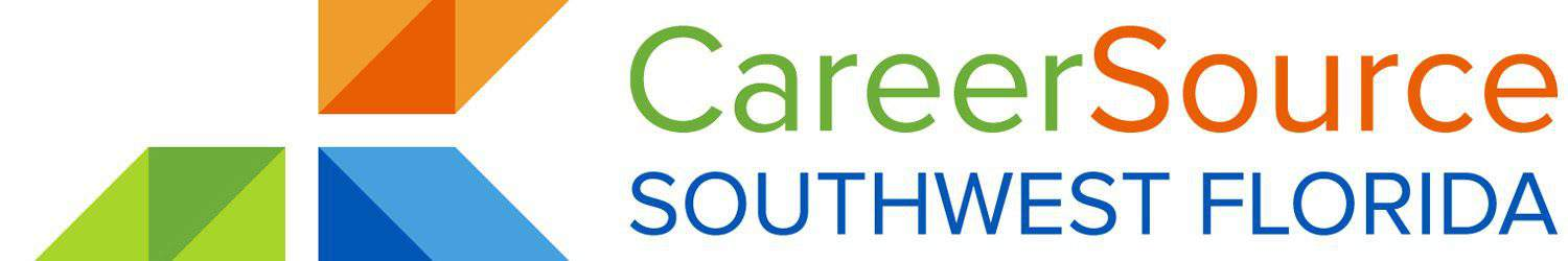 GCP Focus – CareerSource of Southwest Florida