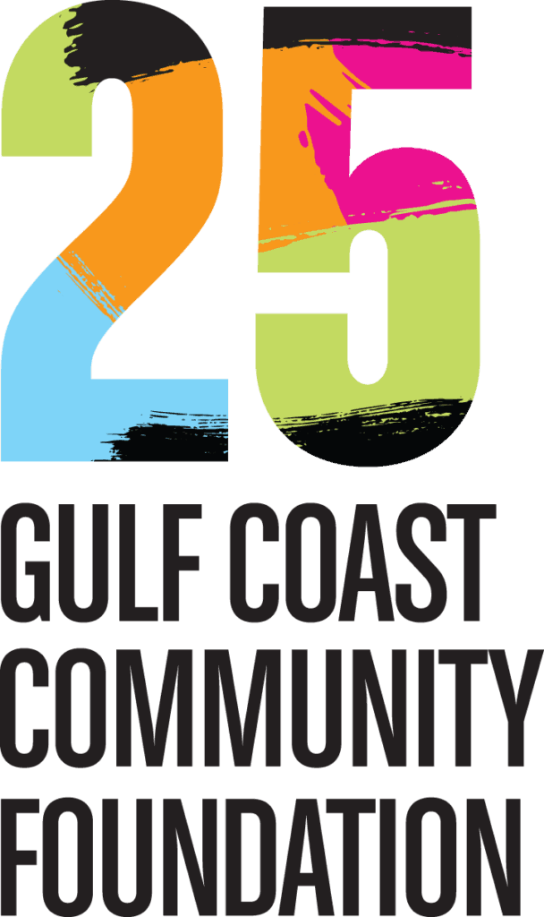 Gulf Coast Community Foundation Awards $728,000 in Leveraged Community Grants