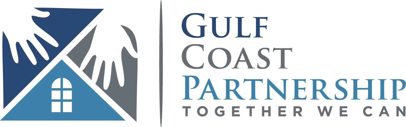 Gulf Coast Partnership