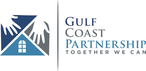Gulf Coast Partnership Membership Invitation