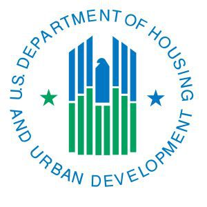 2019 HUD NOFA Grant Review, Ranking and Scoring Committee Results