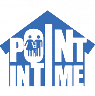 Volunteers Needed for 2020 Point-In-Time (PIT) Count