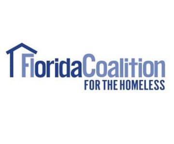 Workshop Sessions Announced! Register Now for the 2018 Florida Institute on Homelessness and Supportive Housing!