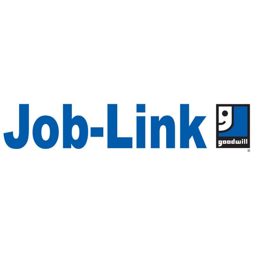 GCP Focus – Goodwill Job-Link
